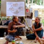 Mushroom Cultivation Workshops