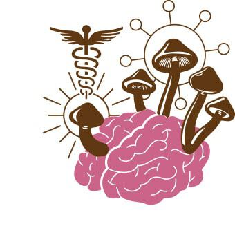 brainmedicine