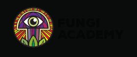 Fungi Academy Home