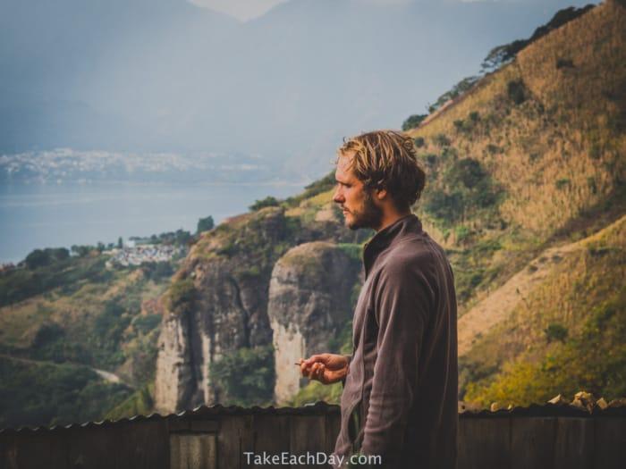 www.takeeachday.com