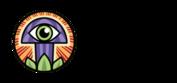 Fungi Academy Logo
