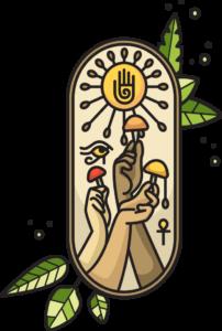 Magic Mushroom Community
